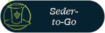 Seder to Go