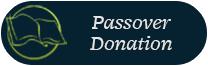 Passover Donation